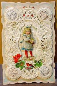 Greeting_Card_Valentine_1887_Whitney