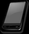 phone-36271_150