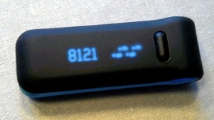 only 2879 steps left to goal