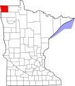 800px-Map_of_Minnesota_highlighting_Kittson_County.svg
